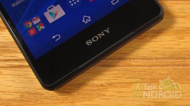 Sony_Xperia_Z3v_Front_Lower_Sony_Logo_TA-630x354