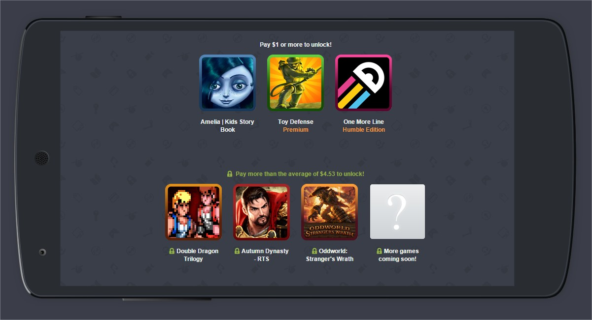 Humble-Mobile-Bundle-14-android-france-01