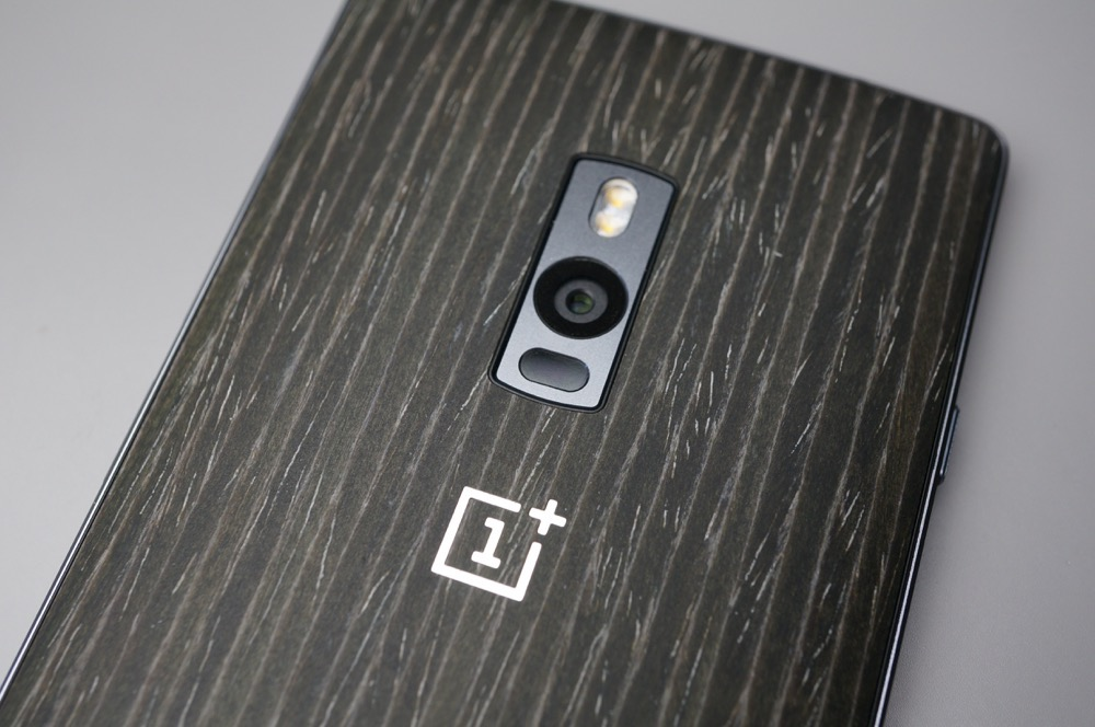 OnePlus-2-Style-Swap-Covers-12