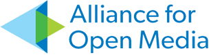 alliance-open-media