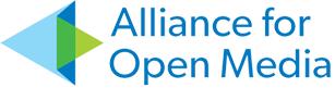 alliance-open-media
