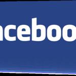 Facebook – Un bouton pouce en bas en approche ?