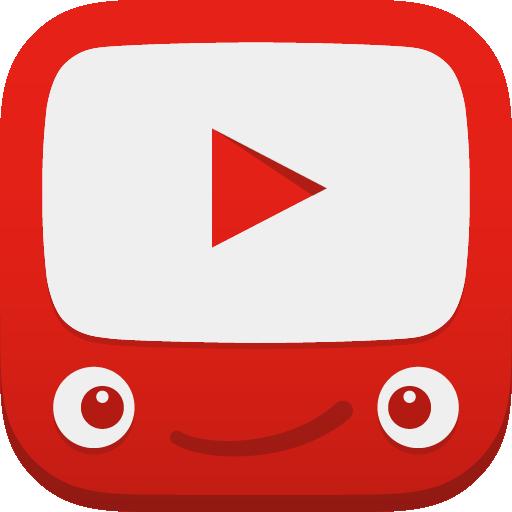 youtube_kids_app_icon