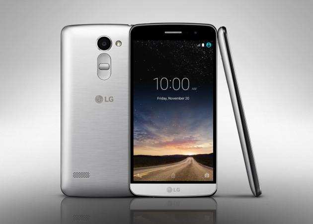 LG_Ray_3G-1-e1448448085428-630x452