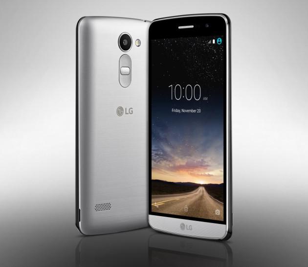 LG_Ray_3G-3-e1448448137439-630x546