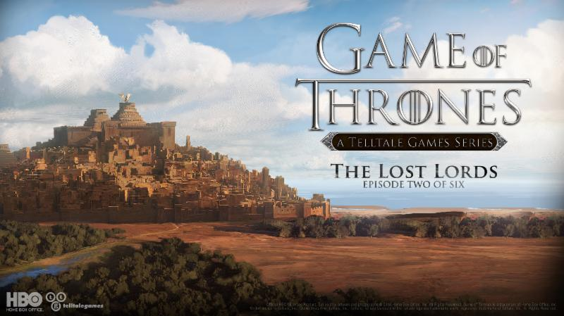 game-of-thrones-android-france-12