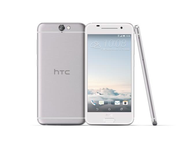HTC-One-A9_Aero_3V_OpalSilver-630x497