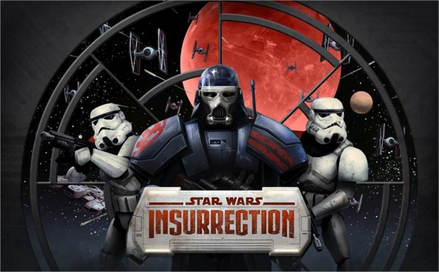 Star-Wars-insurrection-andorid-france-02