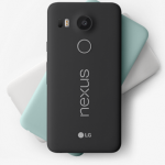 Le Nexus 5X passe de 429 à 349 soit 80 euros de reduction