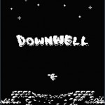 Downwell – Le shooter vertical débarque sur Android