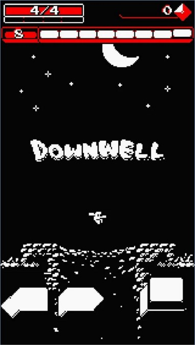 Downwell-android-france-01