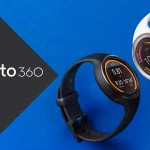 3 RAISONS D'ADOPTER LA  MOTO 360 SPORT