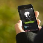 SPOTIFY LANCE DES CLIPS VIDEO ET DES POSCAST DANS SON APPLICATION ANDROID, BIENTOT