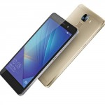 Le Huawei Honor 7 sort Android 6.0 Guimauve dans deux semaines