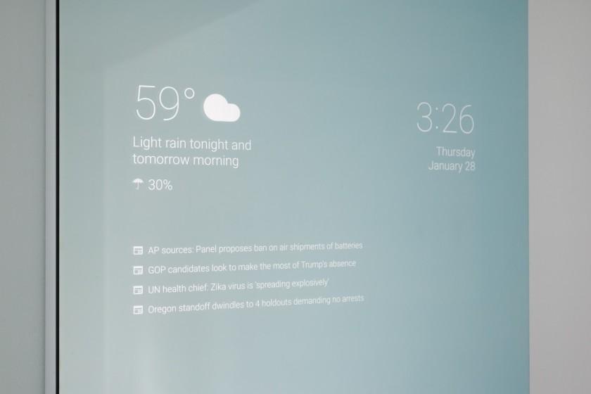 Smart-Mirror-Google-Now-1-840x560