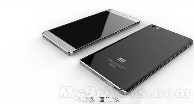 Xiaomi-Mi5-img-2