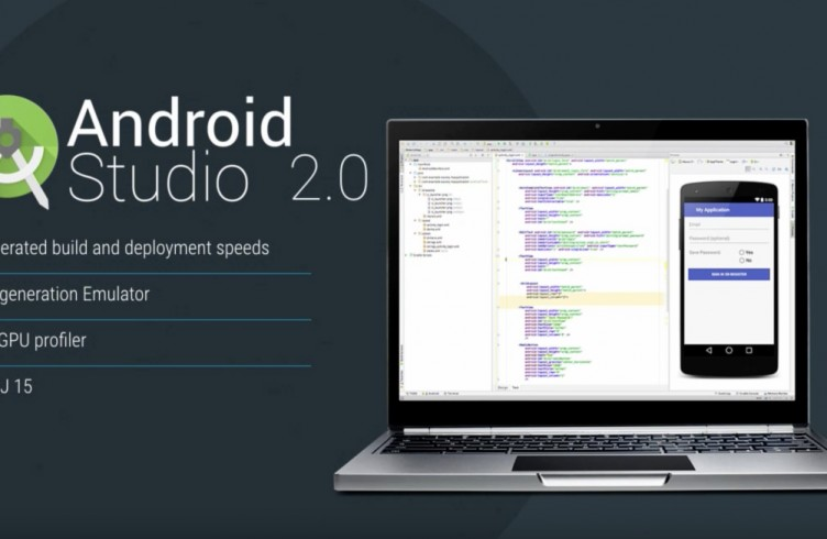 android-studio-2-752x490