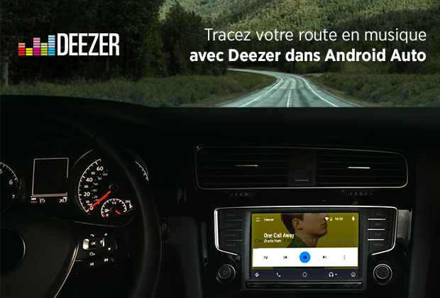 deezer-android-auto-android-france