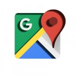 Google map 9.20 apk avec de nouvelle mise à jour disponible