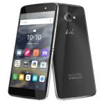 Acaltel lance le onetouch idol 4 et 4s des android phone qui tiennent la route