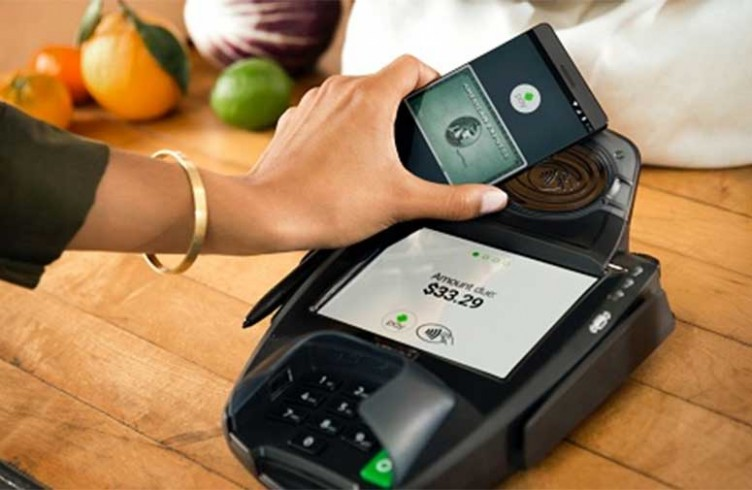 lg-pay-is-soonly-752x490