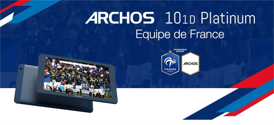 ARCHOS 02