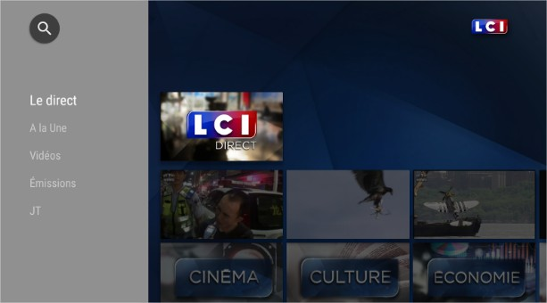 LCI-android-france-01