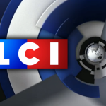 LCI – Lancement de l'application sur Android TV