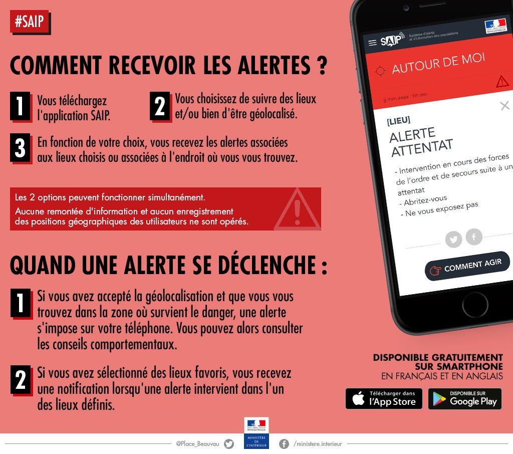 alerte-attentat-android-france-01