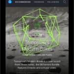 BitTorrent Now – Une nouvelle plateforme de streaming