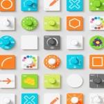 Projets Blocks – Google se lance dans l'apprentissage de la programmation à nos enfants