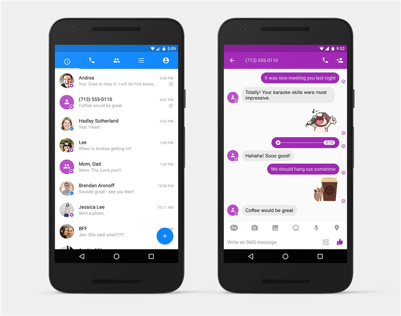 facebook-messenger-android-france-01