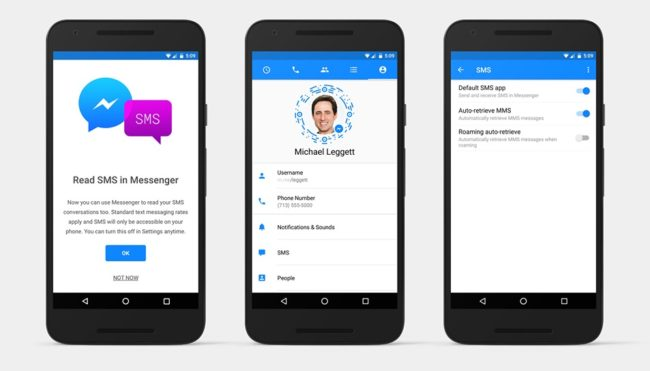 facebook-messenger-android-france-02
