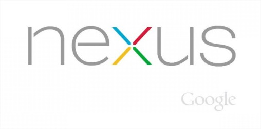 nexus-huawei-android-france-01