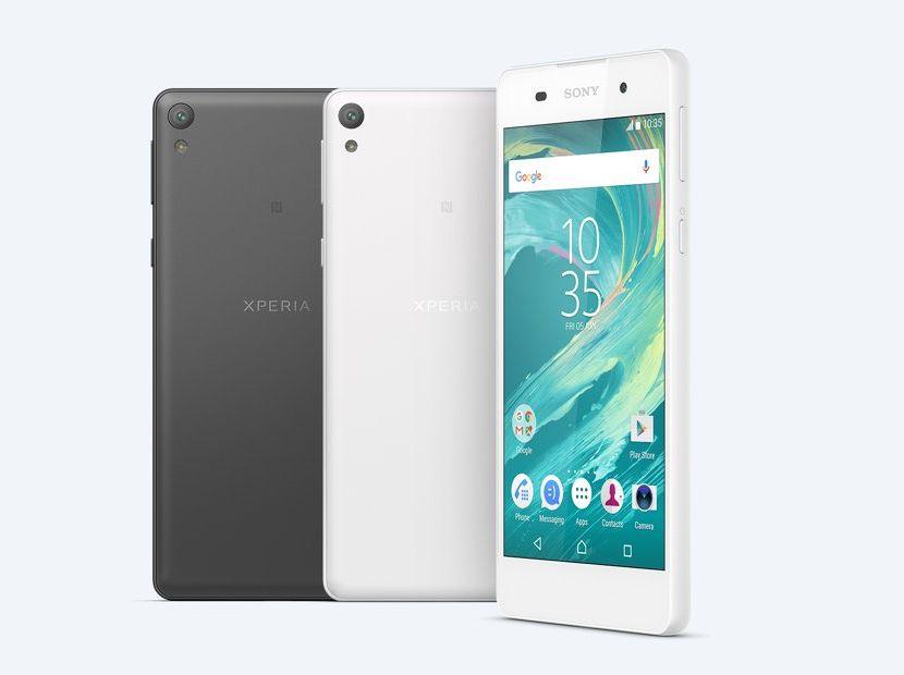 Sony Xperia E5 sony-xperia-e5-android-france-01