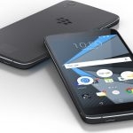 BlackBerry Neon le prochain BlackBerry sous Android