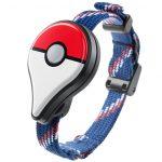 Pokemon Go Plus – L'accessoire sera disponible à partir de septembre