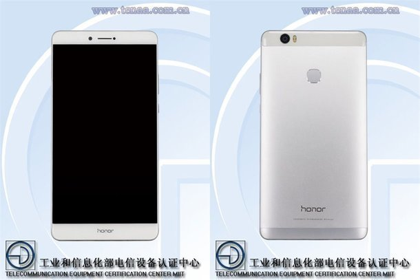 Huawei Honor Note 8 android-france-01