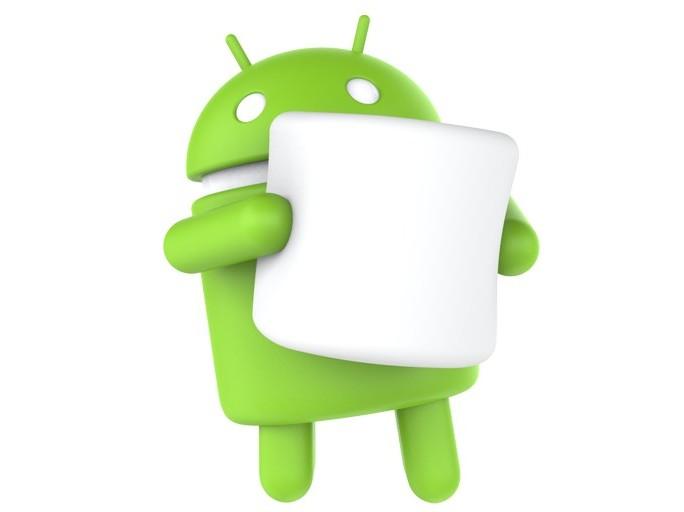 parts de marché android-france