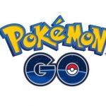 Pokémon GO – La folie dans Central Park pour attraper un pokémon