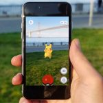 Pokémon Go – Enfin disponible en France