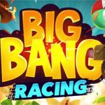 Big Bang Racing – Accroche ta ceinture