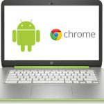 Optimiser vos applications Android pour Chromebooks