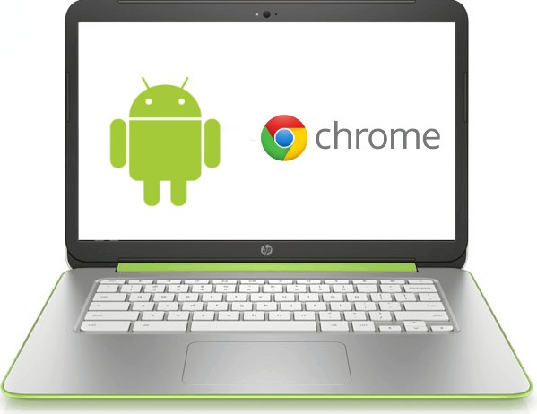 Four-New-Android-Apps-Officially-Available-for-Chromebooks-Including-Web2Go-and-Clarisketch-461935-2