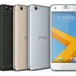 HTC One A9s – HTC présentera à Berlin le successeur du One A9 #IFA2016