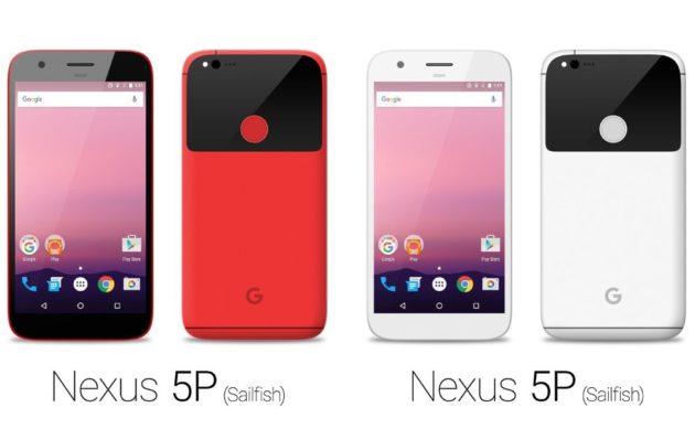 Nexus-5P-Sailfish-Fonearena-630x389