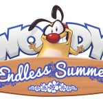 Woody: Endless Summer – Devenez le plus grand wakeboardeur