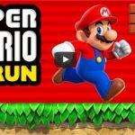 Super Mario Run – Ne sortira pas en 2016 sur Android