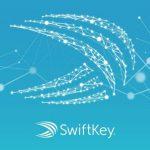 Swiftkey une nouvelle version qui utilise un réseau neuronal (quésaco)