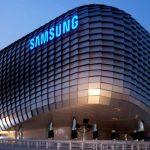 Samsung s'offre Harman  pour 8 milliards de dollars